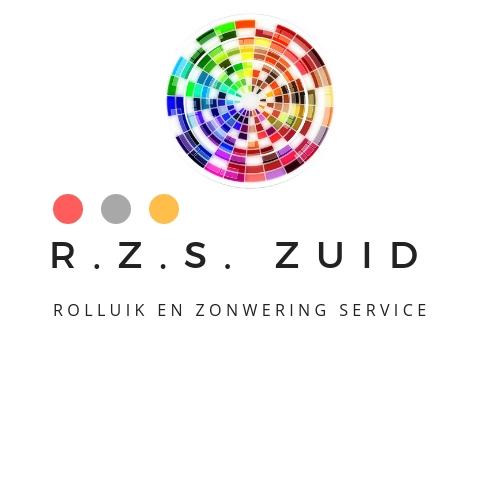Rolluik en Zonwering Service Zuid